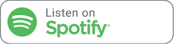 This image has an empty alt attribute; its file name is spotify-subscribe-button.png